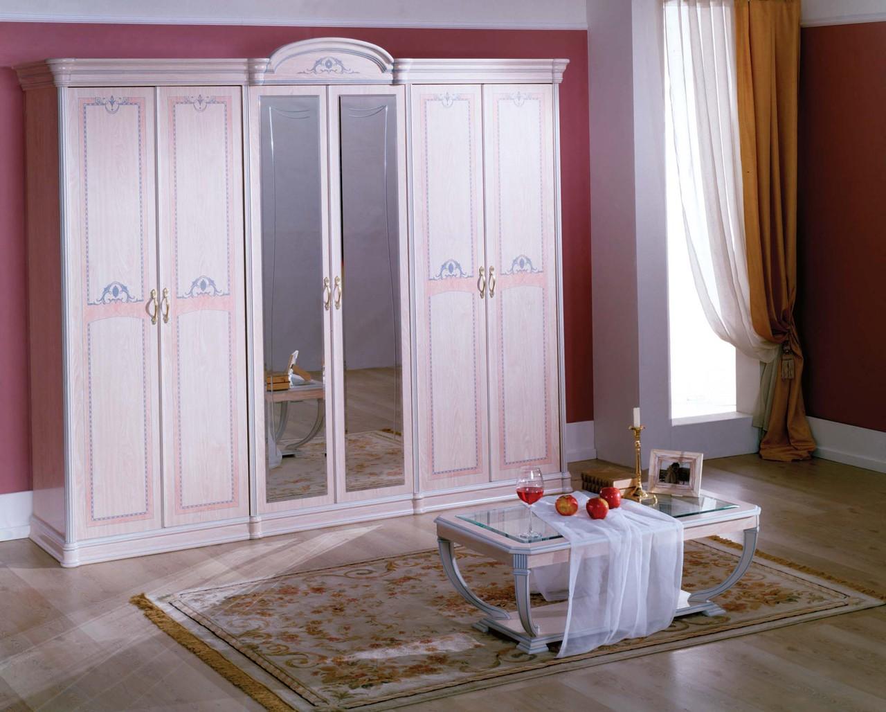 Продажа офисной мебели и торгового оборудования г.десногорск.